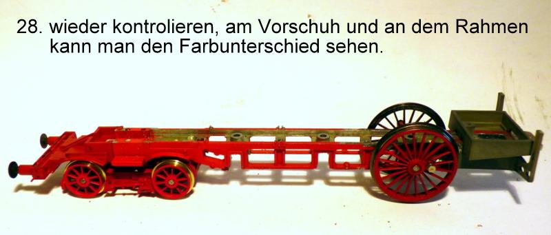 """15m HO Anlage """"Wittenburg"""" - Seite 13 P1100506xhjo8"""
