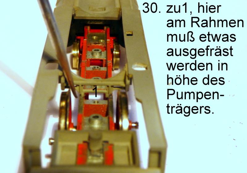 """15m HO Anlage """"Wittenburg"""" - Seite 13 P1100508sdkje"""