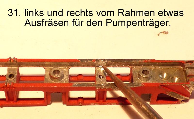 """15m HO Anlage """"Wittenburg"""" - Seite 13 P1100513zmjpi"""