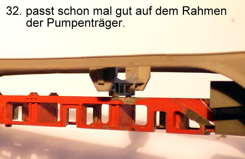 """15m HO Anlage """"Wittenburg"""" - Seite 13 P1100514zhjrd"""