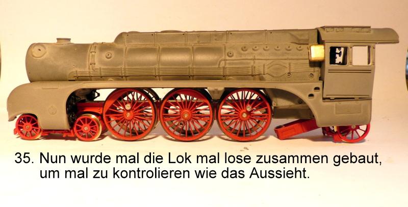 """15m HO Anlage """"Wittenburg"""" - Seite 13 P1100518y5j93"""