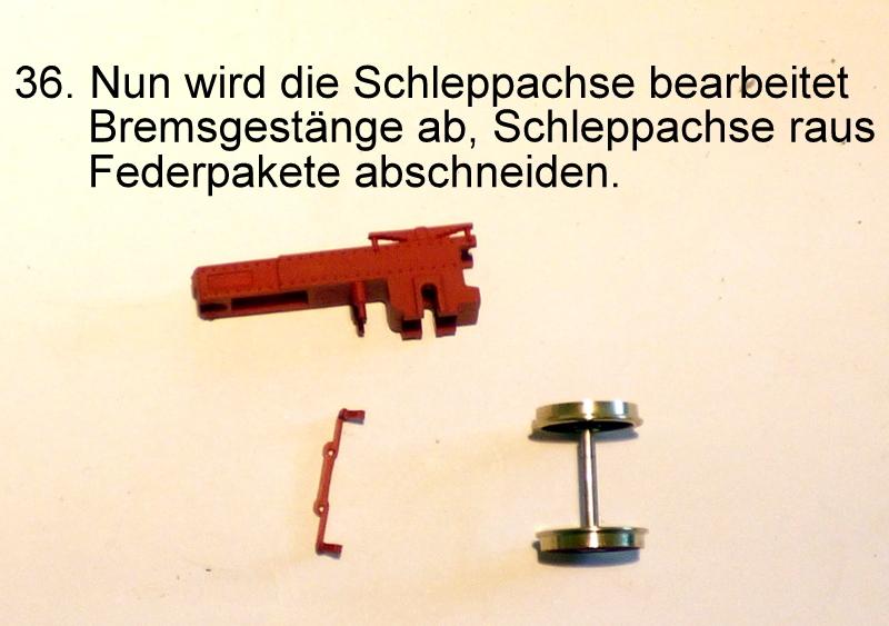 """15m HO Anlage """"Wittenburg"""" - Seite 13 P1100519byjts"""