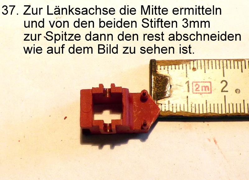 """15m HO Anlage """"Wittenburg"""" - Seite 13 P110052058kuh"""
