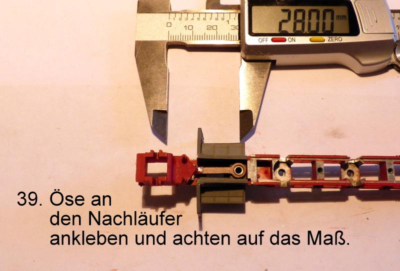 """15m HO Anlage """"Wittenburg"""" - Seite 13 P1100522jwjgh"""