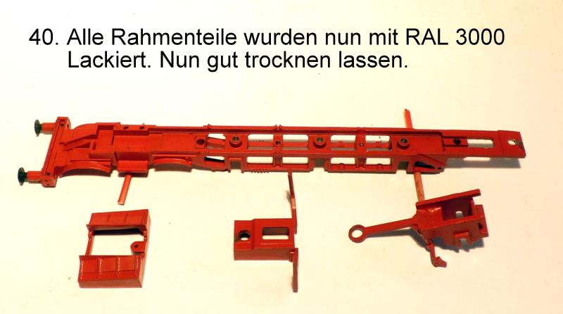 """15m HO Anlage """"Wittenburg"""" - Seite 13 P11005306lk3f"""
