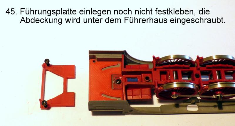 """15m HO Anlage """"Wittenburg"""" - Seite 13 P1100569kcjsc"""