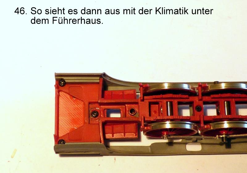 """15m HO Anlage """"Wittenburg"""" - Seite 13 P1100570pgj6m"""