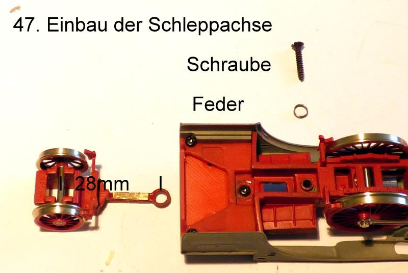 """15m HO Anlage """"Wittenburg"""" - Seite 13 P1100571xgjjg"""
