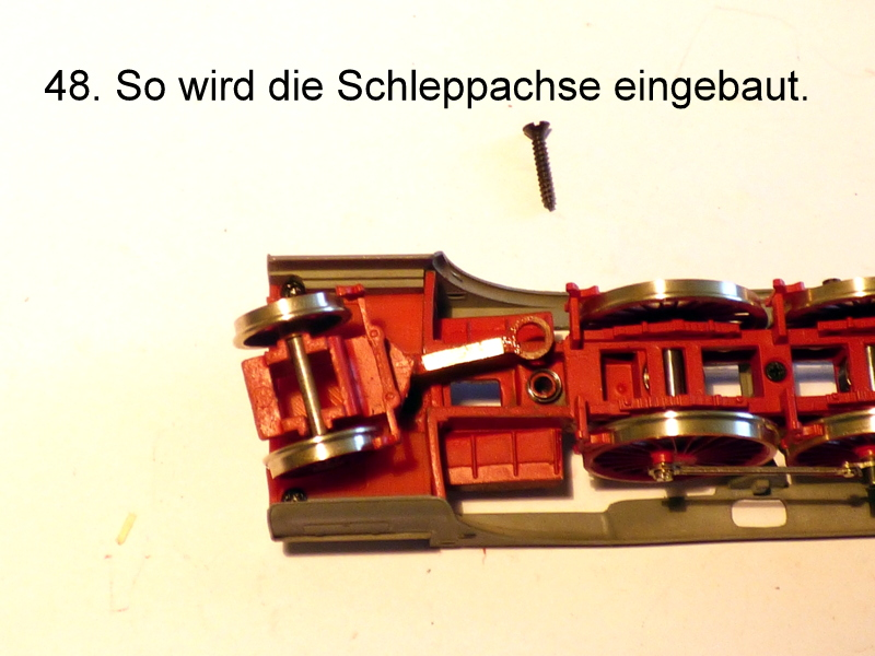 """15m HO Anlage """"Wittenburg"""" - Seite 13 P1100572u2km8"""