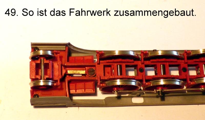 """15m HO Anlage """"Wittenburg"""" - Seite 13 P1100573ppjff"""