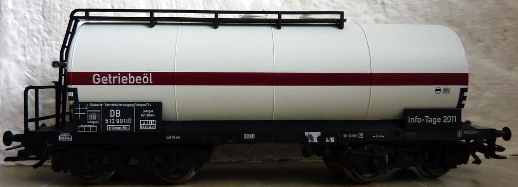 Märklin Digital Infotage Wagen seit 2009 P1120808msuvb