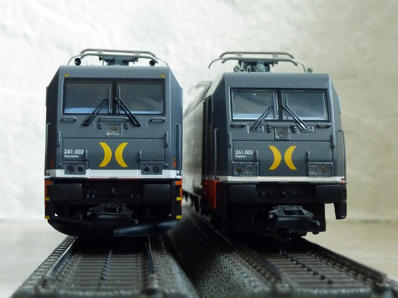 Trix 22639 185 320-9 auf AC umgerüstet P1120899qbr91