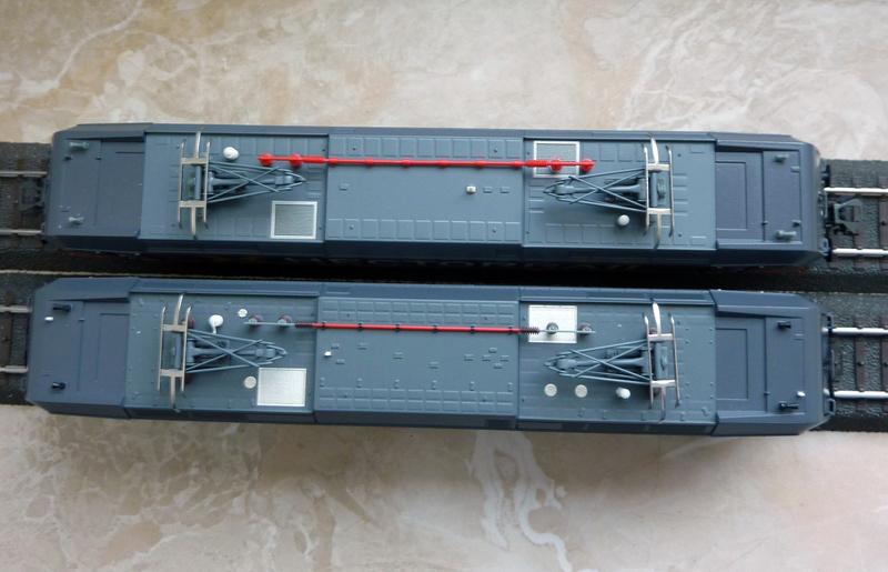 Trix 22639 185 320-9 auf AC umgerüstet P1120901kvrl6