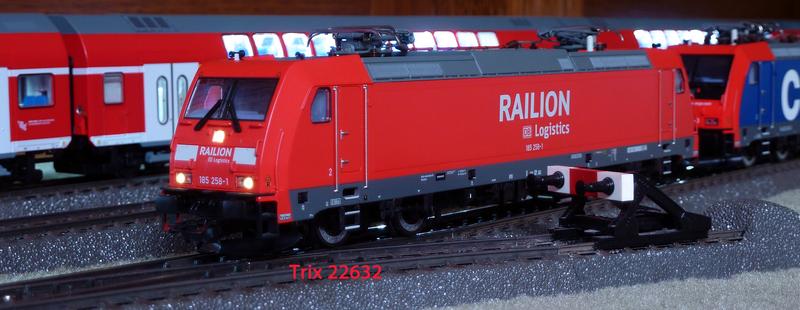Trix 22639 185 320-9 auf AC umgerüstet P1130066iwsbi
