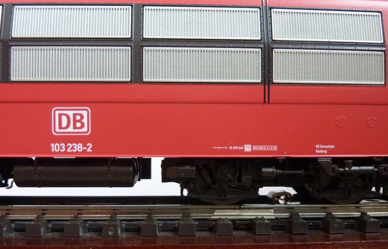 BR 103 Piko P1150538gpkux