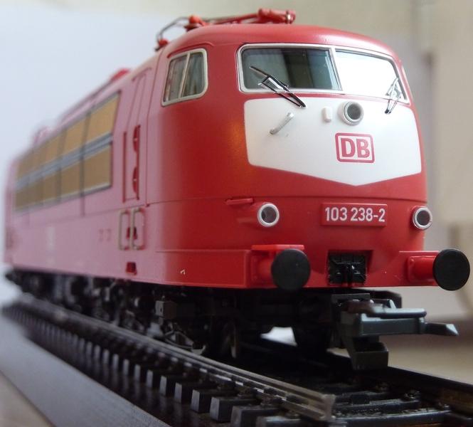 BR 103 Piko P1150542esjd7