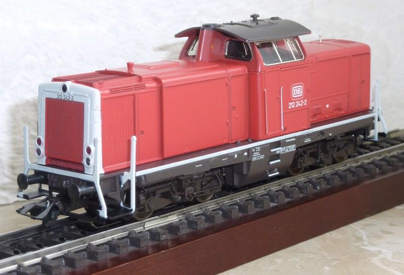 Modell der V 100.20 P11506144eev9