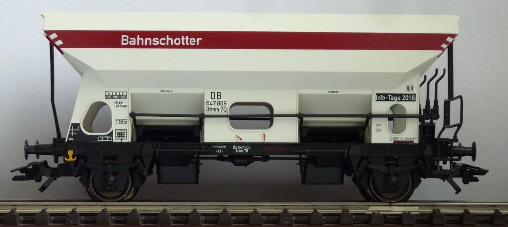 Märklin Digital Infotage Wagen seit 2009 P1150715pvuje