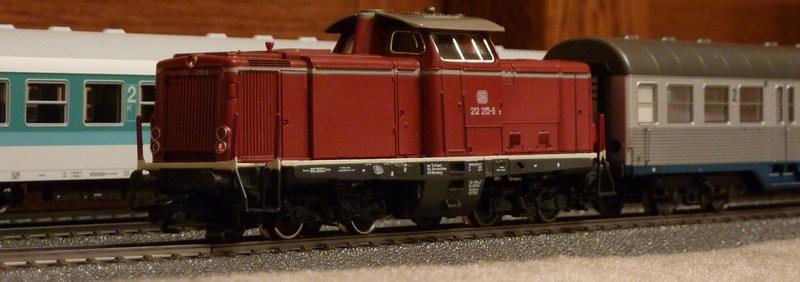 Modell der V 100.20 P1160609g0kjr