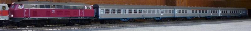 BR 216 188-3 hat eine Revision erhalten P1160747sjsii