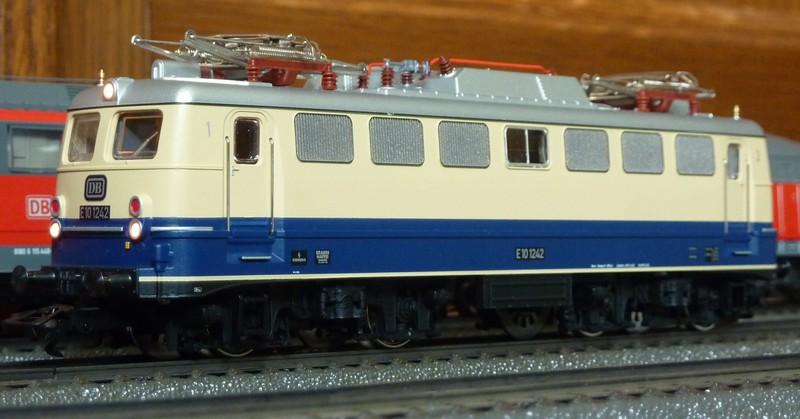 DB E10/E40/E41/110/140/141 im Einsatz - Seite 3 P1170531filoq