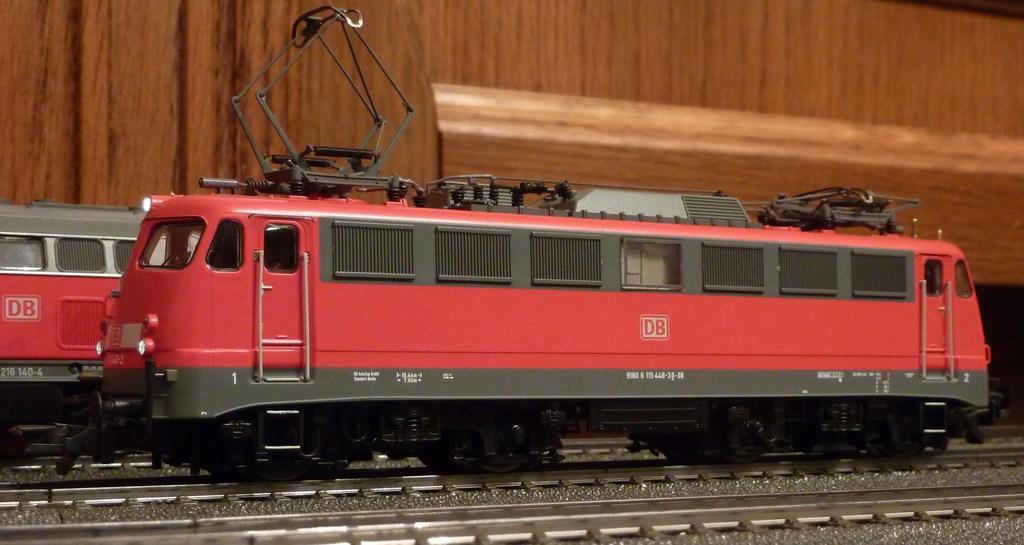 DB E10/E40/E41/110/140/141 im Einsatz - Seite 3 P1170559o6yym