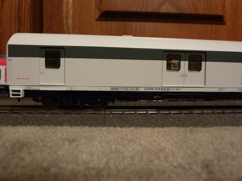 BR 103 Piko P1190016gbs88