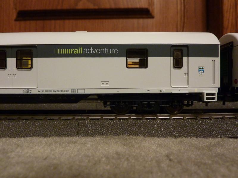BR 103 Piko P1190018ugsn6