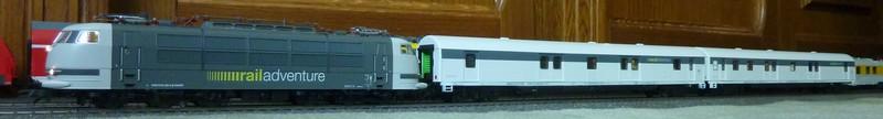 BR 103 Piko P1190024nis2o