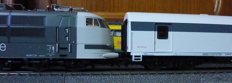 BR 103 Piko P1190025vhsik