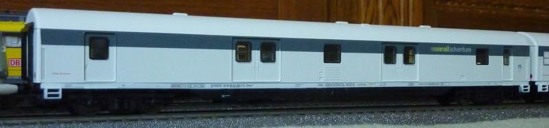 BR 103 Piko P11900274esz5