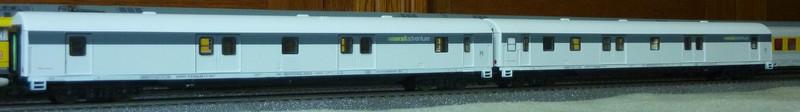 BR 103 Piko P11900288tsd7