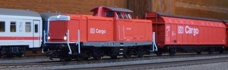 Modell der V 100.20 P1190600njdgy