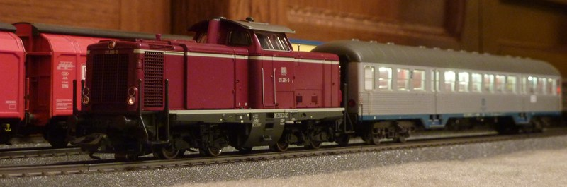 Modell der V 100.20 P1190614pddnh