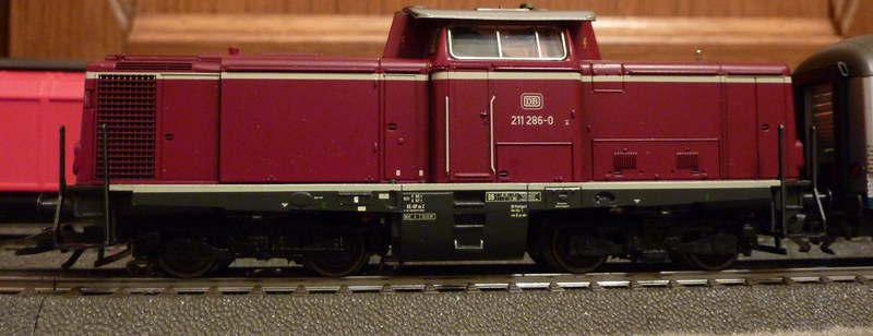 Modell der V 100.20 P11906166tfn1
