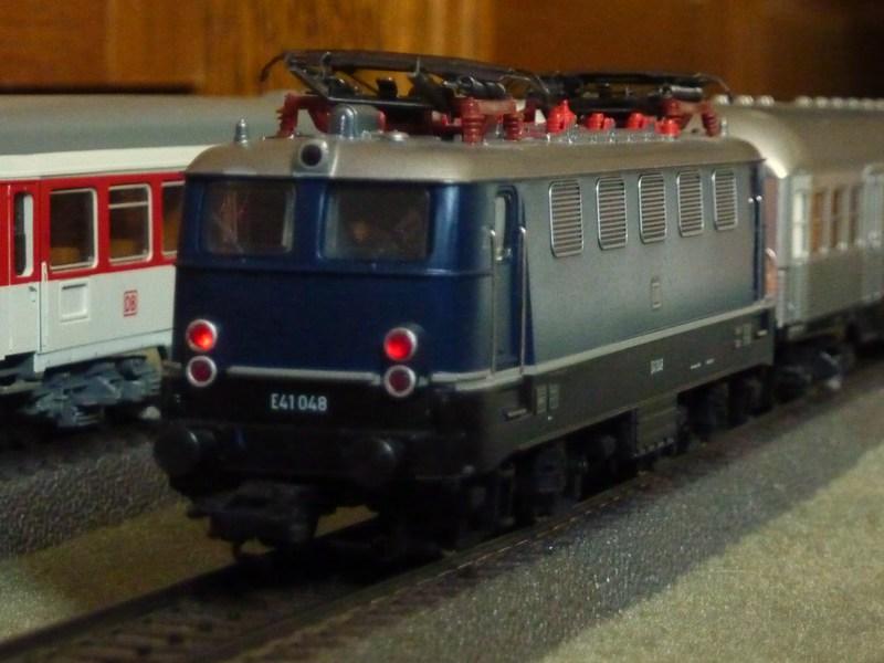 DB E10/E40/E41/110/140/141 im Einsatz P1200505unj26