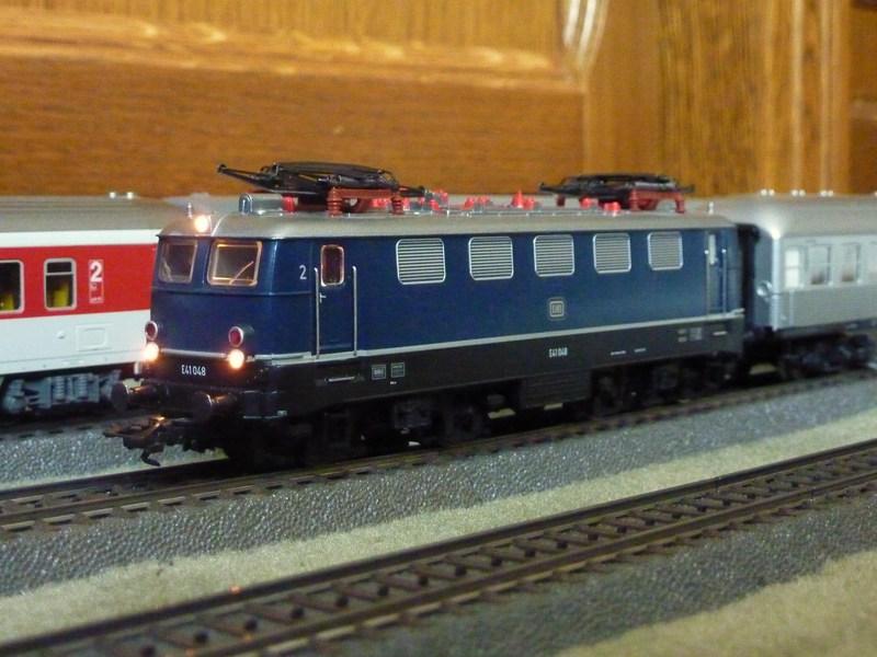 DB E10/E40/E41/110/140/141 im Einsatz P1200508kjk3n