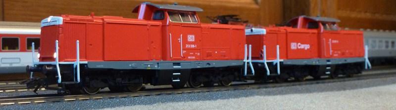 Modell der V 100.20 P1200593hhktl