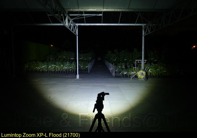 p120076906ksp.jpg