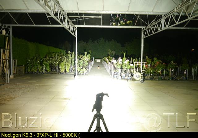 p1200935bqk9l.jpg