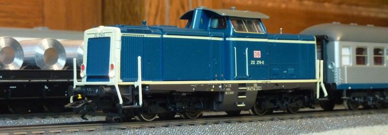 Modell der V 100.20 P1210117tmjgb