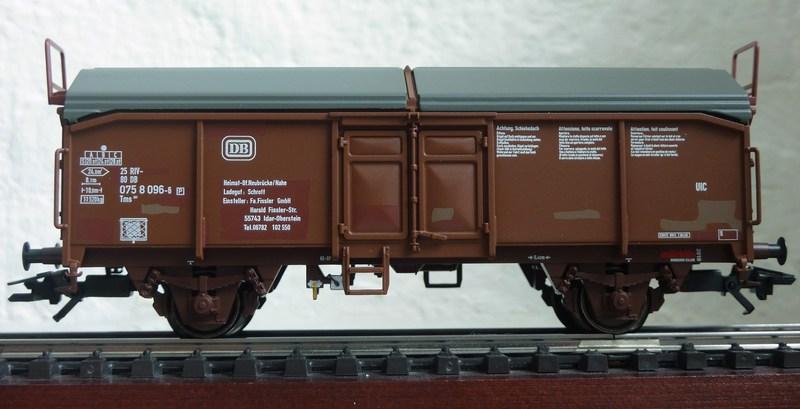 Märklin 48169 Insider-Jahreswagen 2019  P1210158unkru