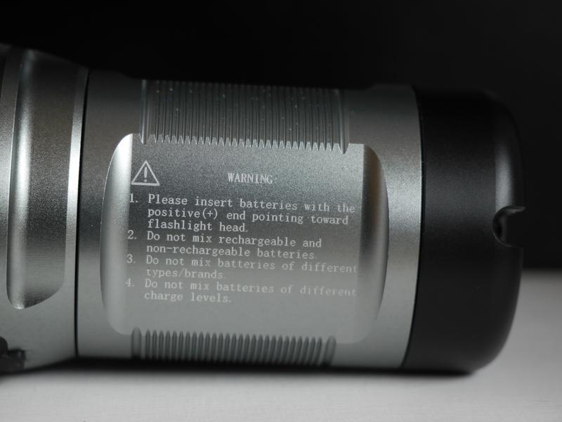 p1210250vwkdc.jpg