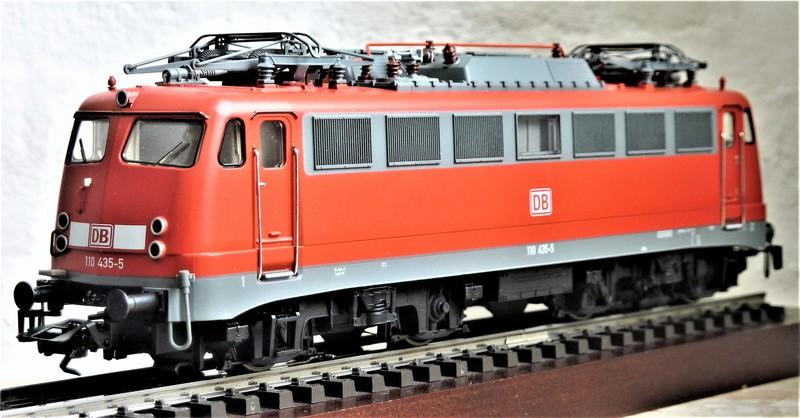 DB E10/E40/E41/110/140/141 im Einsatz - Seite 3 P1210443hgj3m
