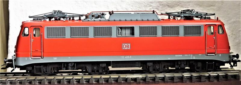 DB E10/E40/E41/110/140/141 im Einsatz - Seite 3 P1210444i3k71