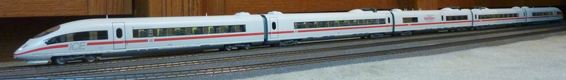 Märklin 37786 ICE 3 MF P1210595ybjon