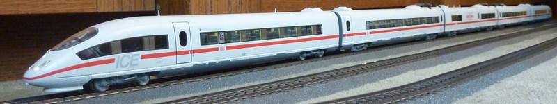 Märklin 37786 ICE 3 MF P1210596j7kgt
