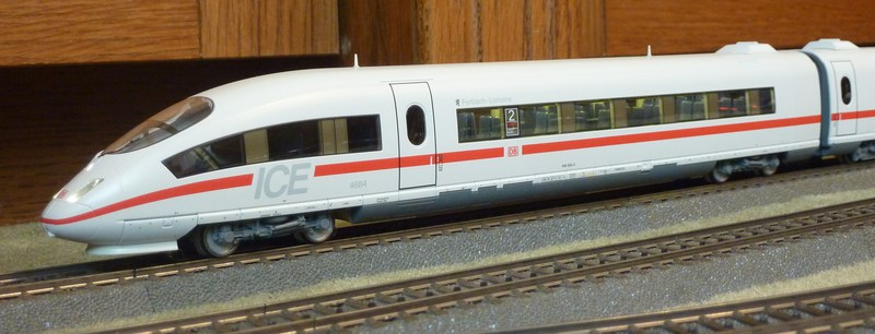 Märklin 37786 ICE 3 MF P1210597unk28