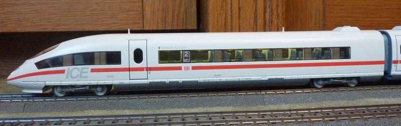Märklin 37786 ICE 3 MF P1210598gtkj5