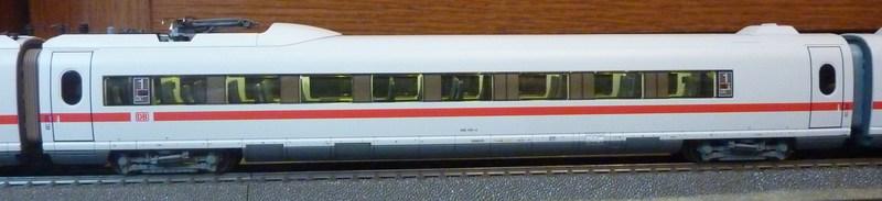 Märklin 37786 ICE 3 MF P1210601rzkte